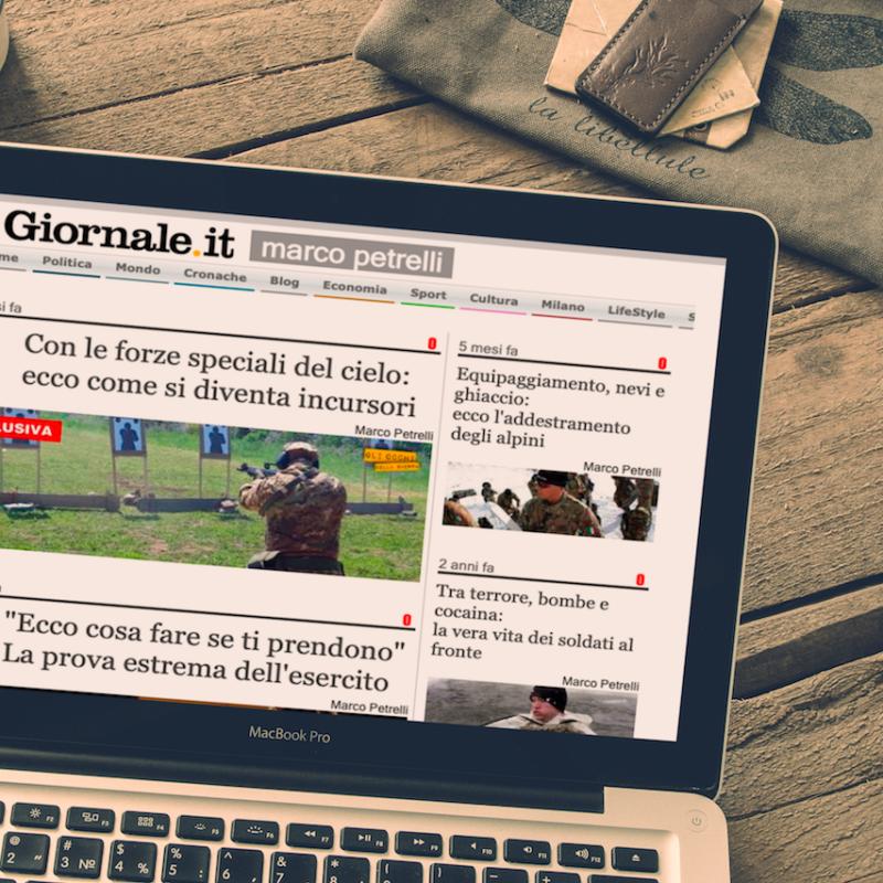 ILG_MarcoPetrelli_articoli