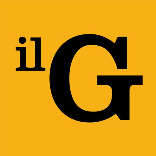 IlGiornale.it