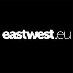 Eastwest Magazine