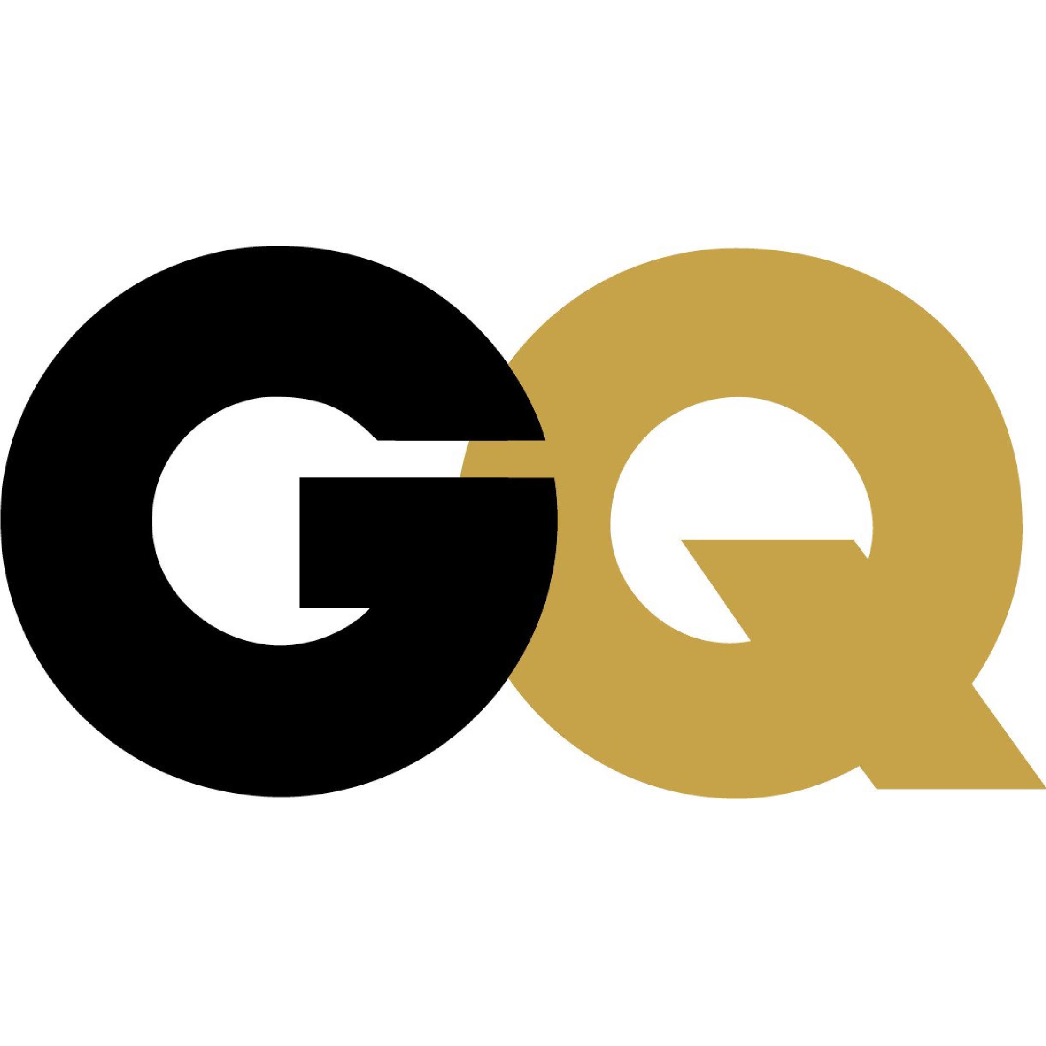 GQItalia.it