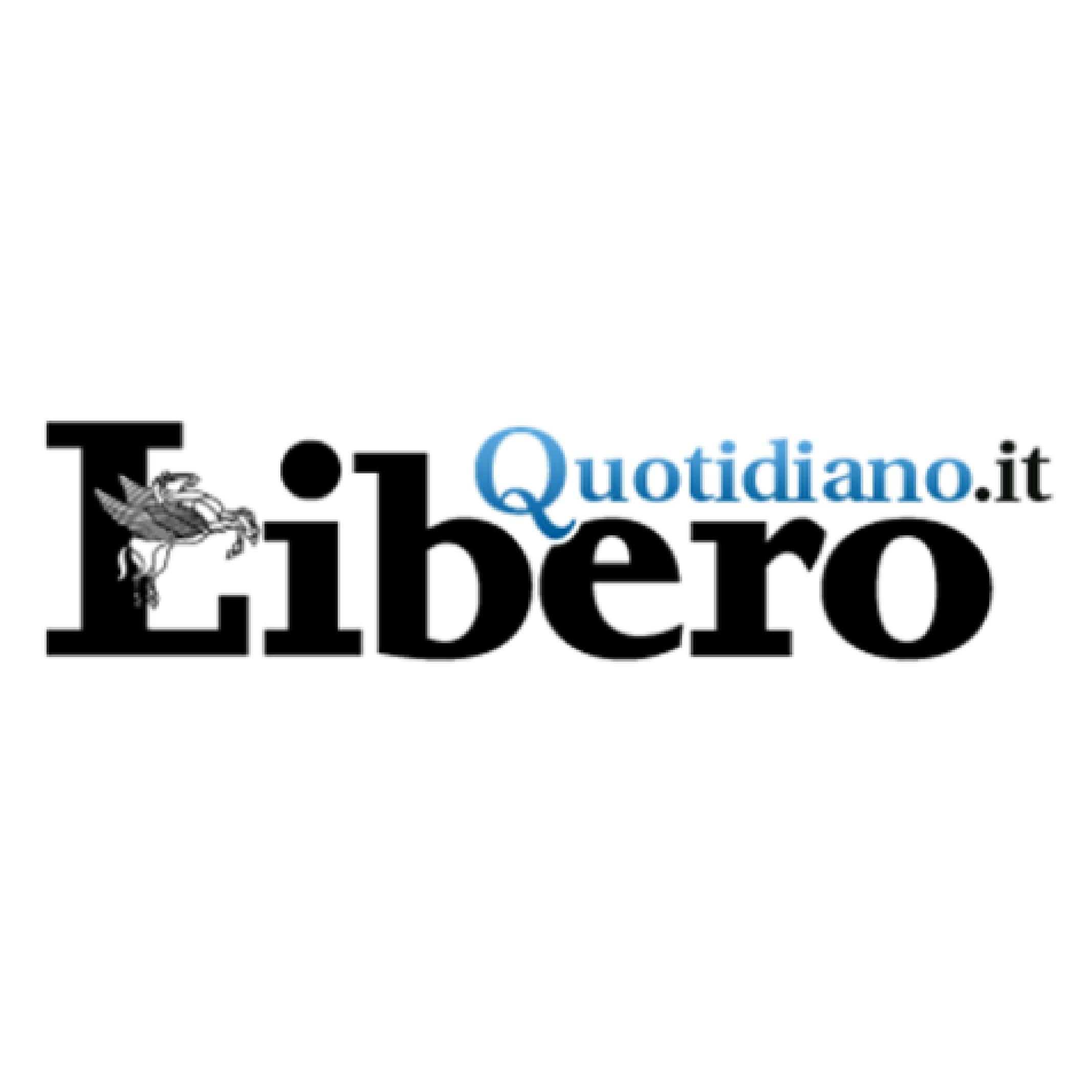 LiberoQuotidiano.it