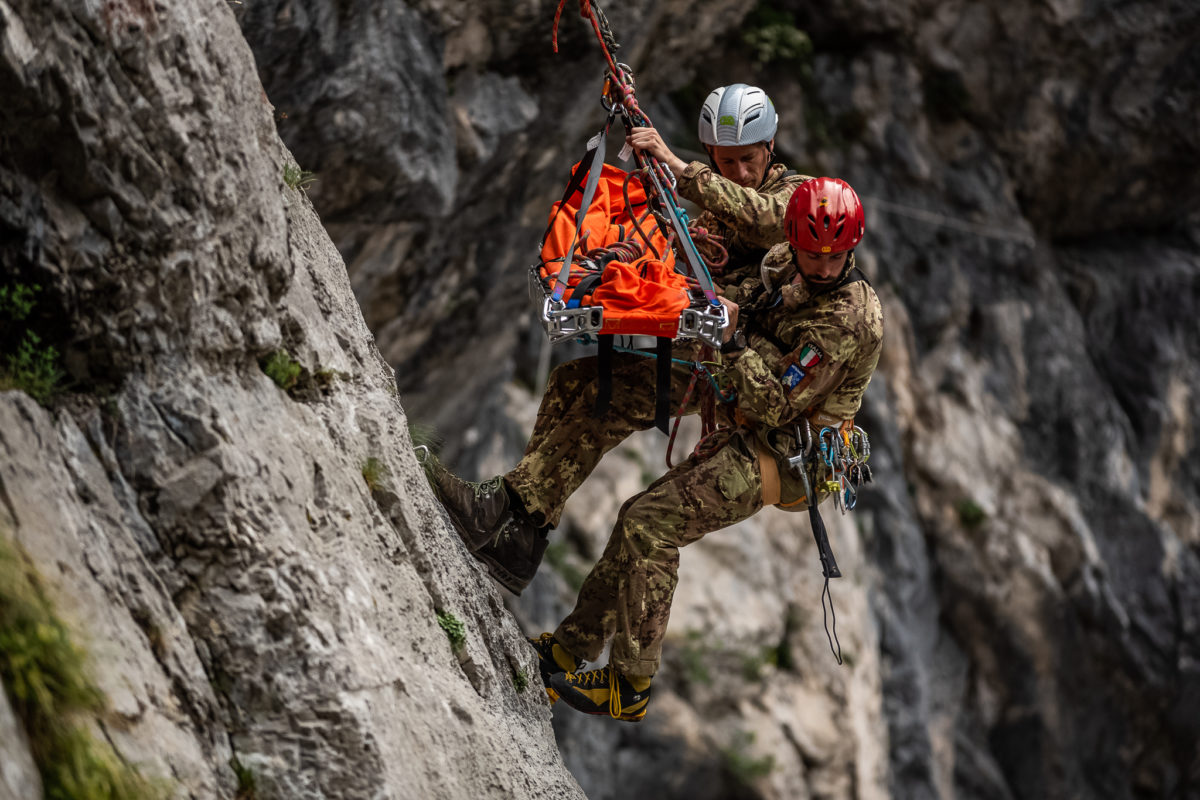18-19.06.2019 Squadra soccorso Pontebba-18
